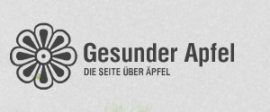 Websitename